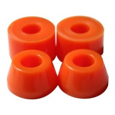 Truck Bushings