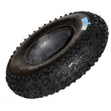 MBS T1 Tire - 8""